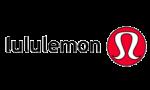 luluemon