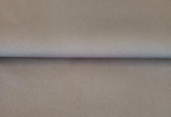 S1996G