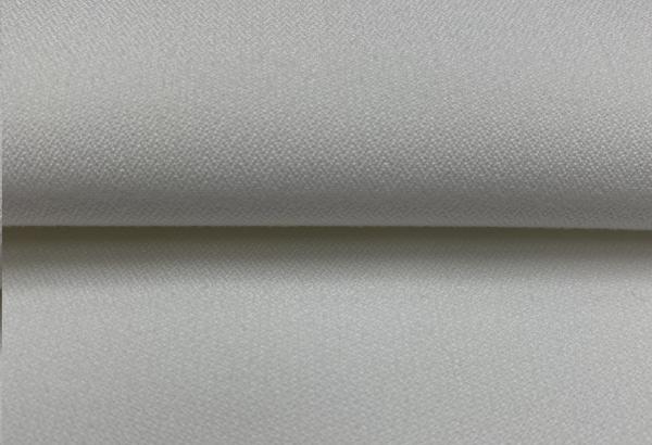 A1603N